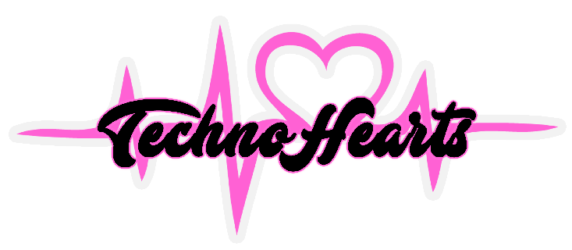 Techno💗Hearts